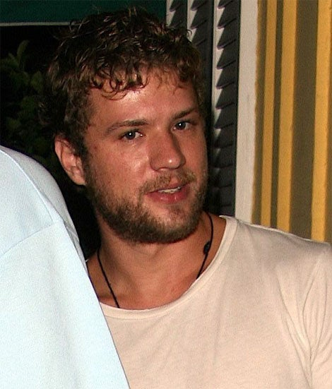 What The Hell Happened To Ryan Phillippe?