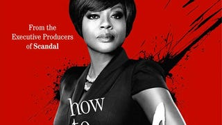 The Legal Rule Behind The Conspiracy Of HTGAWM