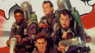 Unfairly Slimed: It's Time To Forgive <em>Ghostbusters II</em>