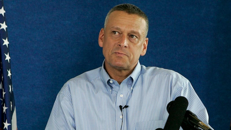 Florida Education Head Resigns Over Charter School Grade Scandal