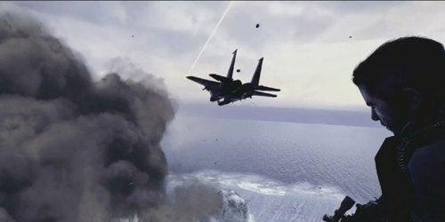 Modern Warfare 2, 25 Million Served