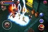 Sixteen Games That Make iPhone Gaming Worthwhile