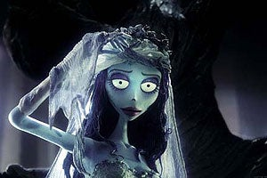 I Thee Dread: Soon-To-Be Bride Makes Herself Sick