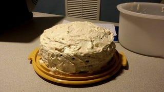 CAKE!!!!1!