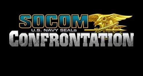 SOCOM: Confrontation Update Coming Early January