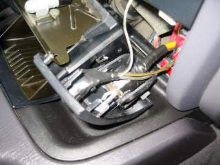 Challenge Winner: Add an Electrical Outlet to Your Car's Dash