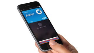 Report: Retailers Shutting Off Apple Pay to Make Room For Own System