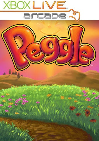 Peggle XBLA Review: Extreme Fever!!!