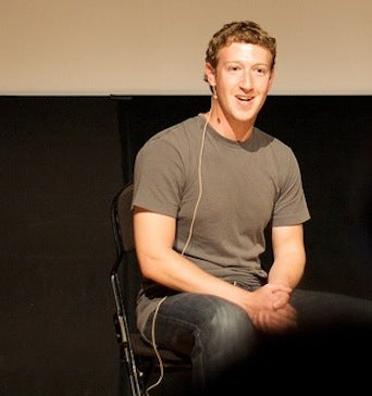 Facebook To Advertisers: New Privacy Controls Immaterial