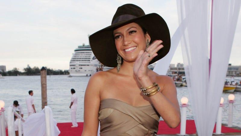 Jennifer Lopez Will Find a Way to Ruin Carmen Sandiego, Your Childhood