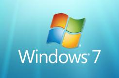 Microsoft To Start Shipping Windows 7 in September