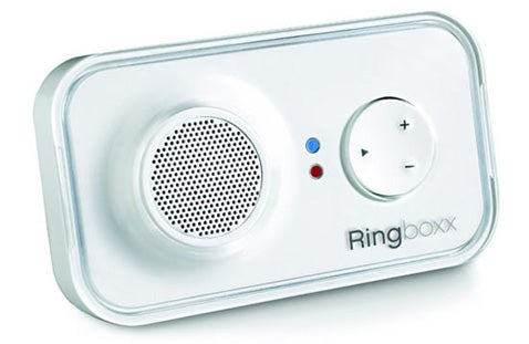 Ringboxx Gives Your Home Phone a Slice of the Ringtone Action