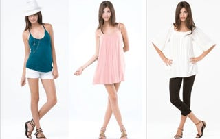 Another Lauren Conrad Collection: Why, God?
