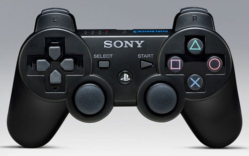 """PSP Plus"" Brings DualShock Control To PSP"