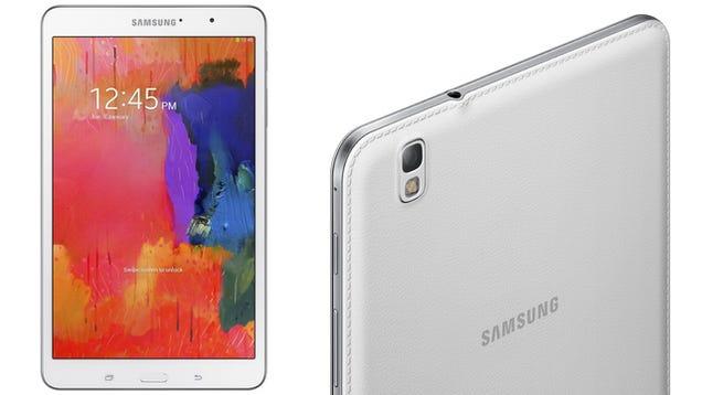 Deals: UE Mini Boom, LG G3 for Half Price, Galaxy Tab Pro, Gaming Gear