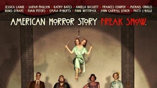 I Have Problems With 'AHS: Freakshow' and It's Bugging the HELL Out of Me