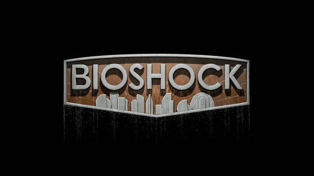 The BioShock Movie Just Lost its SECOND Director