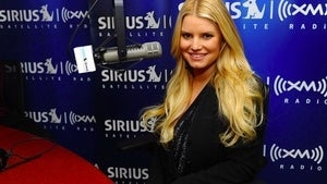 Another Year In Which Jessica Simpson Will Not Make $1 Billion Off Her Clothing Line