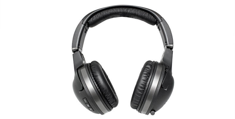 The SteelSeries Spectrum 7XB Silences Doubts About High-End Wireless Gaming Headsets