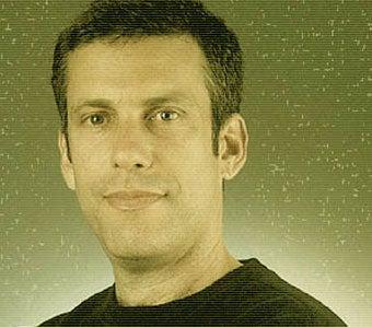 BioShock Composer Scores Dante's Inferno