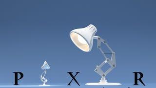 Pixar Movies, Ranked