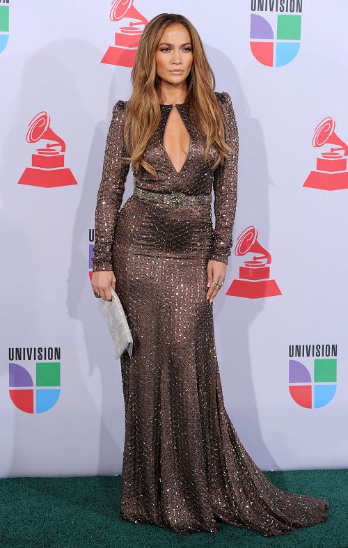 The Good, The Bad And The Ugly Of The Latin Grammys