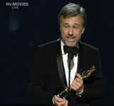 io9's Oscars Round-Up: Blue Cats Get Bombed Out