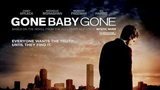 Your (Occasional) Movie Guide to Movies You Should Watch Again: Gone Baby Gone