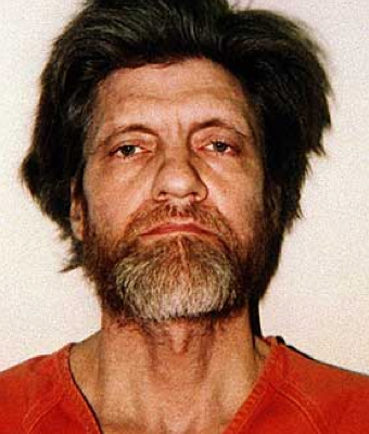 The Unabomber So Called Your Internet Addiction