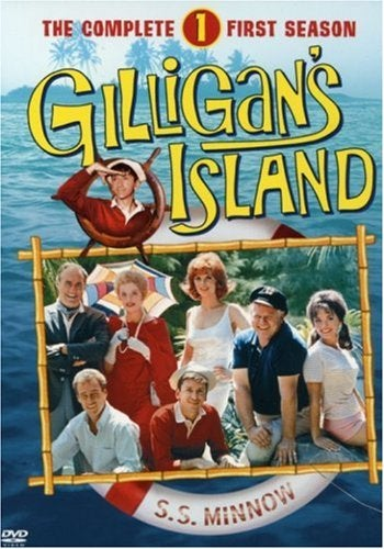 "Hopefully ""Millionaire and His Wife"" Will Be Updated to ""Billionaire"" In New Gilligan's Island Film"