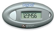 PayPal Security Key Available Now