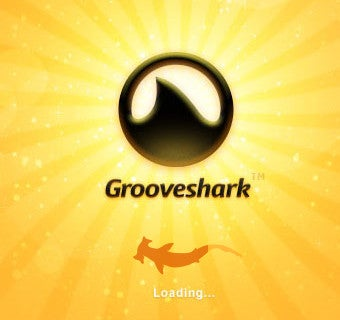 Best Music Streaming Service: Grooveshark