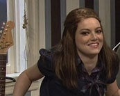 Emma Stone Doesn't Care About Her Home Makeover, And Other SNL Highlights