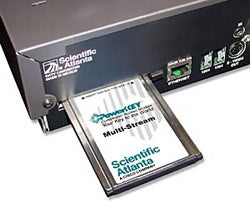 When's CableCARD 2.0 Getting Here?