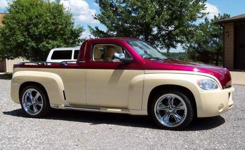 S Vvj Wqjpg on Chevrolet Hhr Custom S