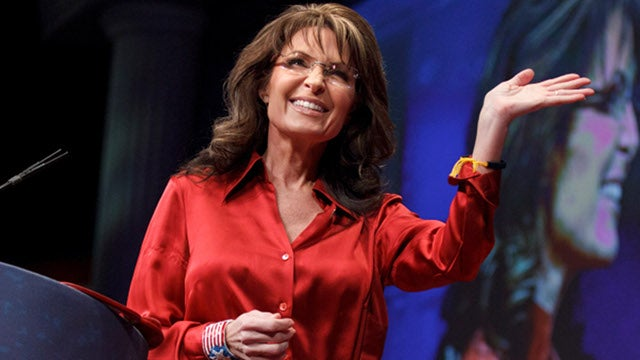 Dick Cheney Says What We're All Thinking: Picking Sarah Palin Was a Mistake