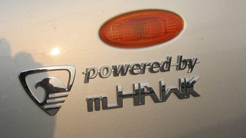 Mahindra Genio Double Cab Pickup: The Jalopnik Review