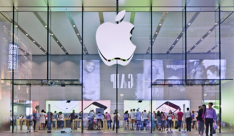 "El FBI dará ""asistencia técnica"" a otros organismos gubernamentales para desbloquear iPhones"