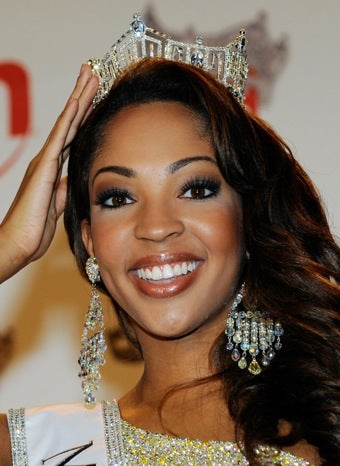 Miss America To Air On ABC, Pageant Officials Get Bitchy