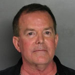 Anti-Gay Calif. Sen. Busted For DUI After Gay Bar Visit, Unknown Man In Tow