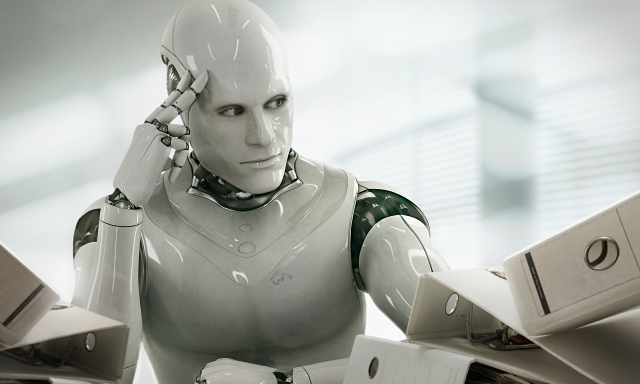 Could This New Competition Replace The Turing Test?