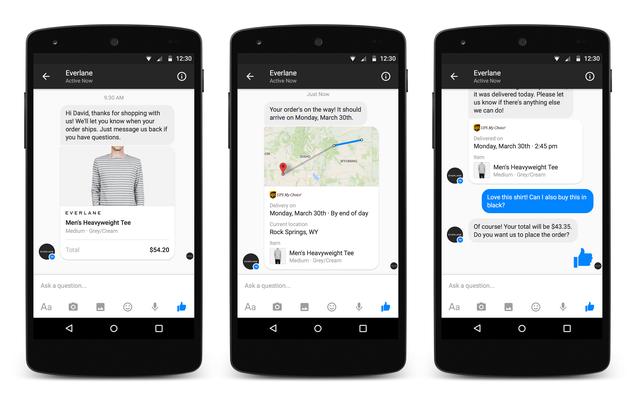 Facebook Messenger se hace plataforma para dominar las comunicaciones Lgl0vakaf7dswuxxajyv