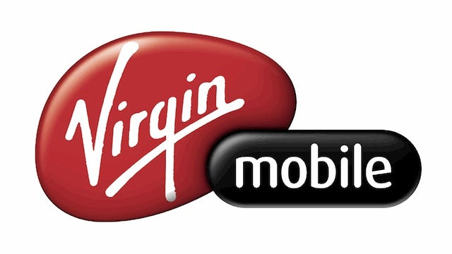 Another One Bites the Dust: Virgin Mobile Will Soon Throttle Unlimited Data Users