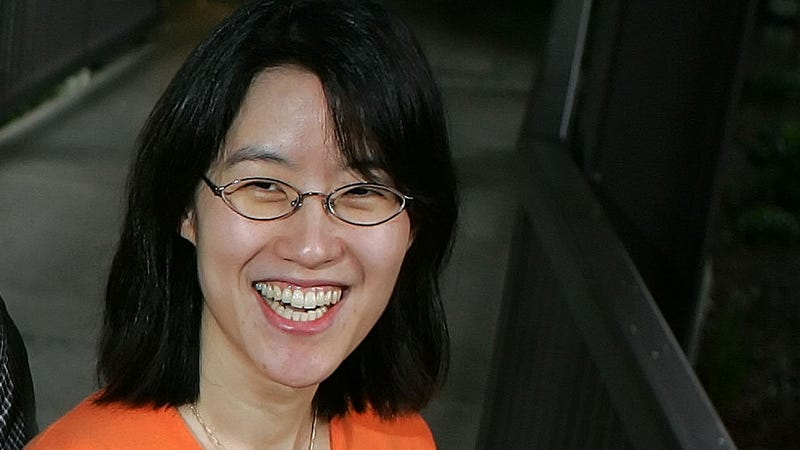 Venture Capitalist Firm Fires Woman Suing for Gender Discrimination