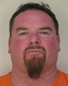 "Jim ""The Anvil"" Neidhart Busted For Stealing Pills"