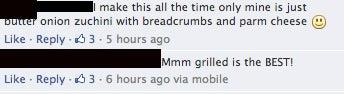 Paula Deen Fans, Like Butter, Are Melting Down on Facebook