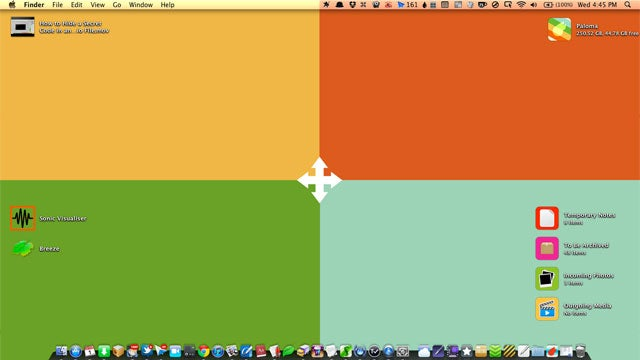Top 10 Ways to Customize Your Desktop