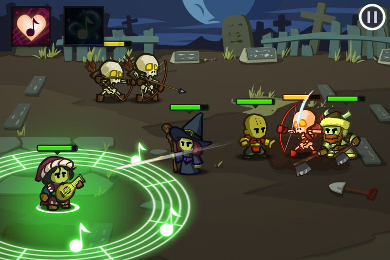 What's Good and Bad About the Android Market for Game Developers