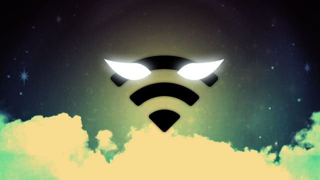 how to crack wi fi You already know that if you want to lock down your wi-fi network, you should opt for wpa encryption because wep is easy to crack but did you know how.
