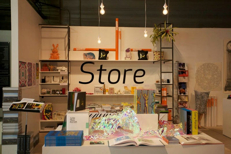 Airbnb For Stores Will Help You To Illegally Run A Store